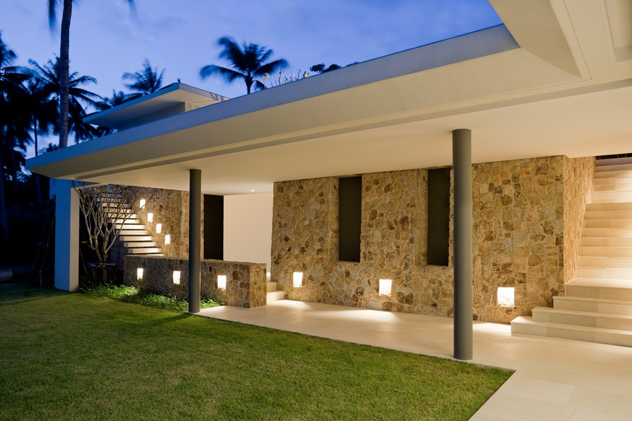 Ilumina tu casa