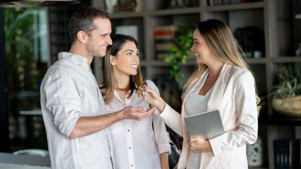 derechos del arrendador