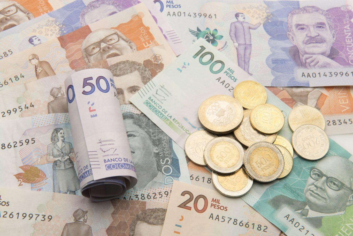 dinero cesantias