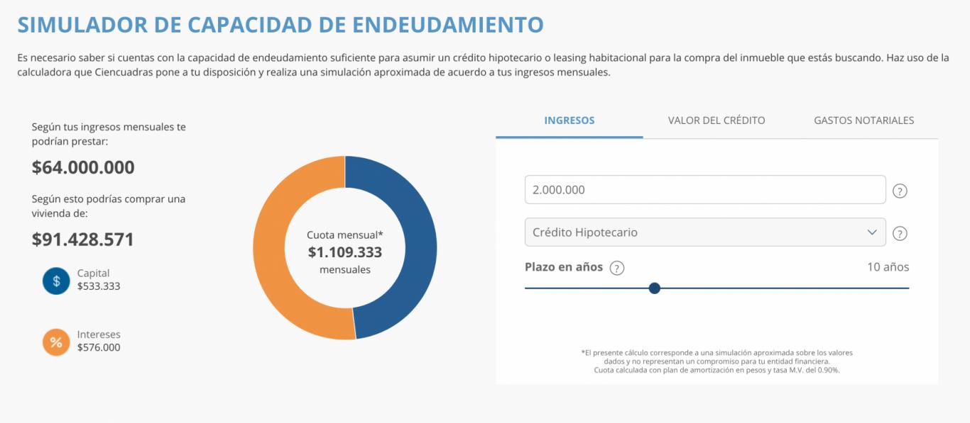 simulador-capacidad-endeudamiento