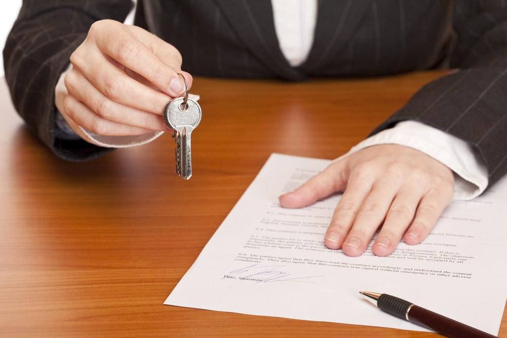 contrato ley820 arrendatarios