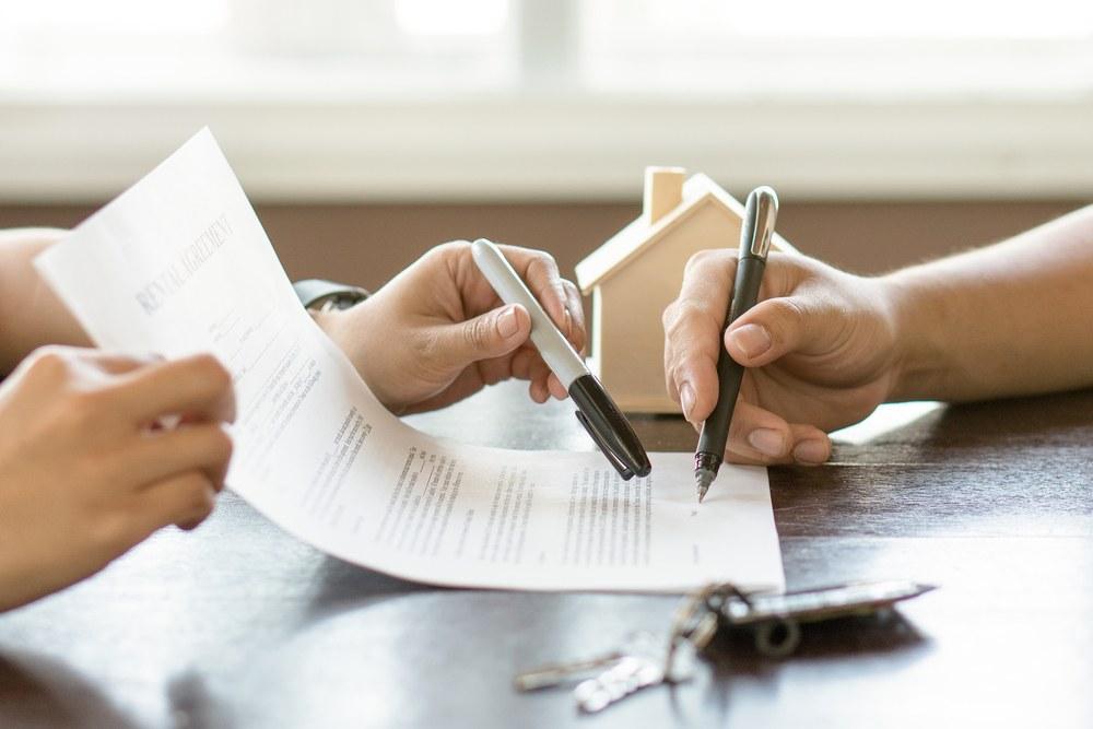 cumplir deberes arrendatario