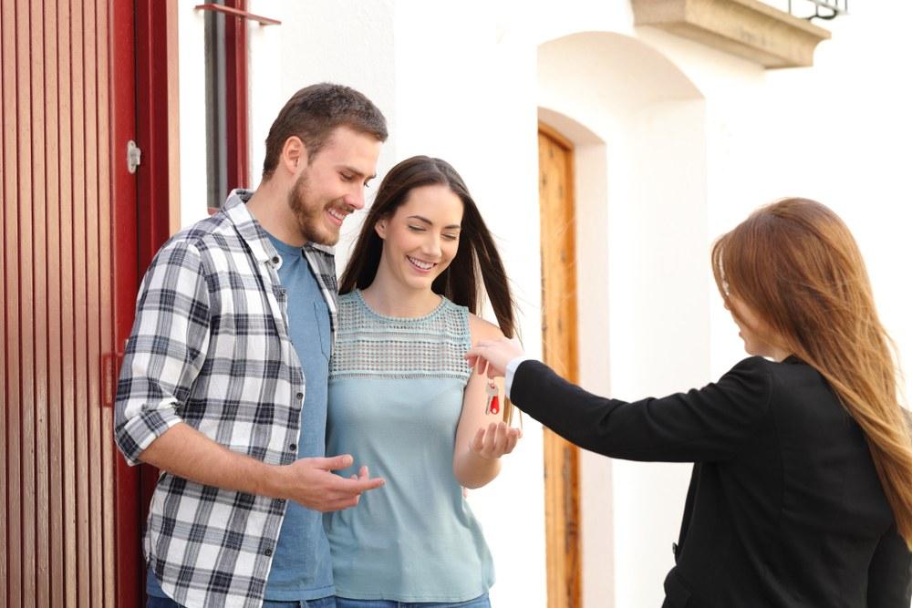 derechos deberes arrendatario