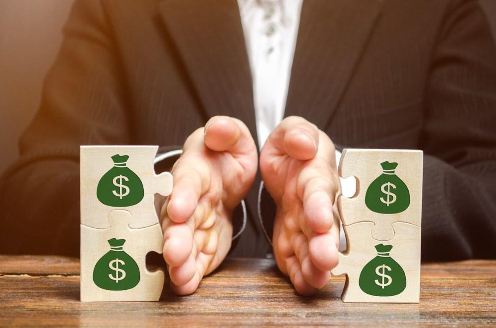 dinero-venta