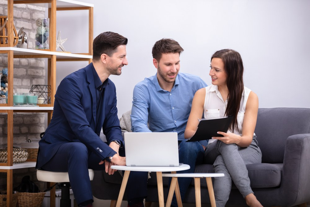 inmobiliaria-venta-casa