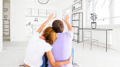 pareja-capacidad-de-endeudamiento