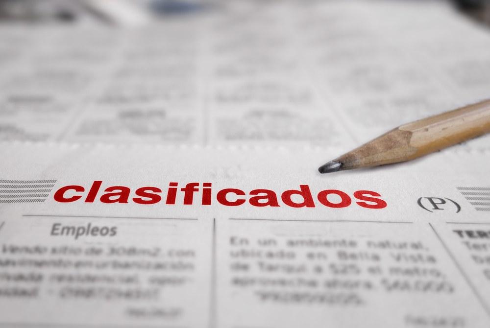 clasificados-arrendar