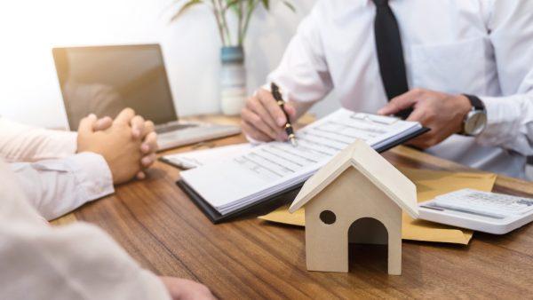 crédito vivienda 90 trámite