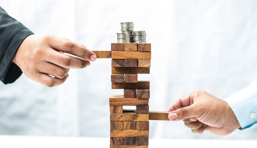 Creditos de vivienda aumentan