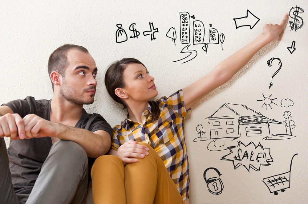Millennials si compran vivienda