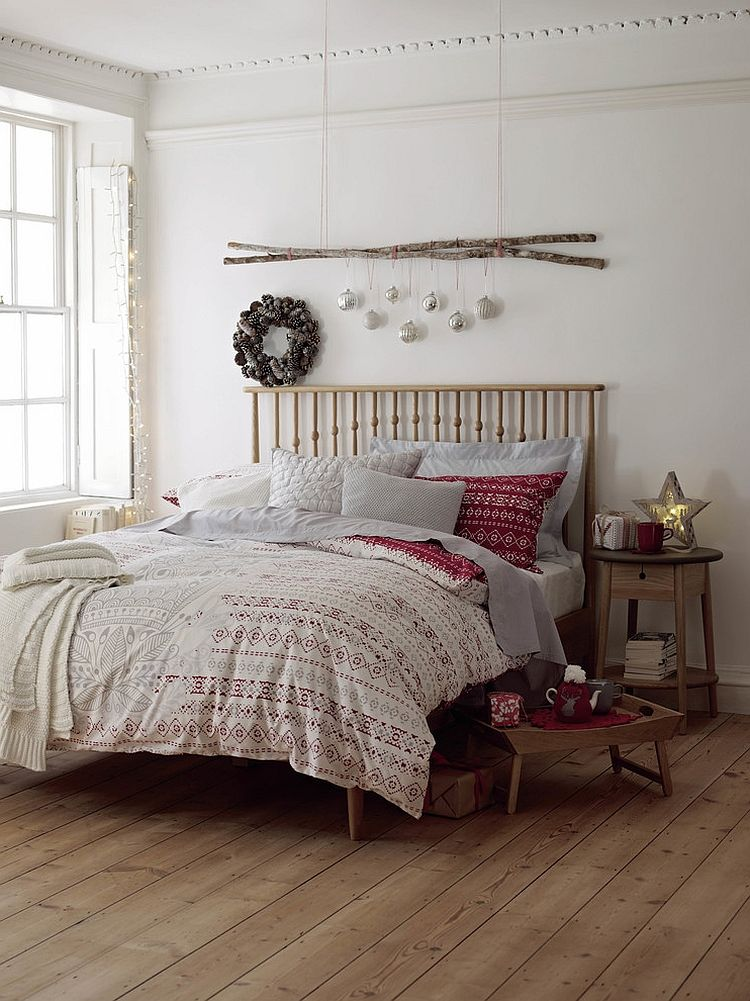 cama decoraideas