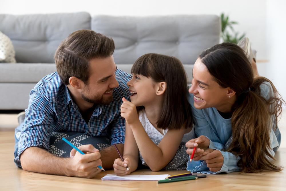 actividades para ninos dibujar