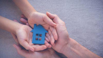 seguro de arrendamiento