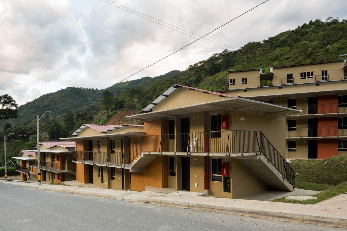Salgar, Antioquia