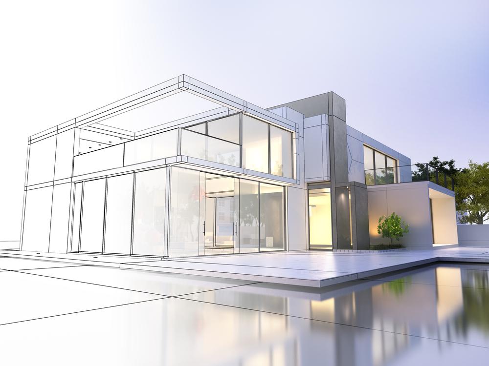 nuevos modelos de vivienda