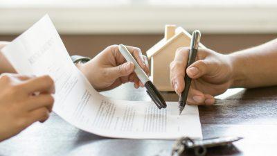 renovación-automatica-de-un-contrato-de-arrendamiento