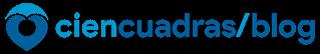 Contenidos sobre el sector inmobiliario en Colombia | Ciencuadras