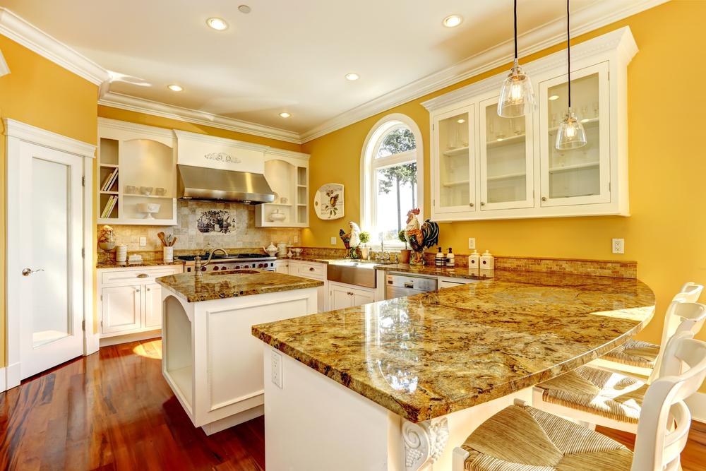 significado-color-amarillo-cocina