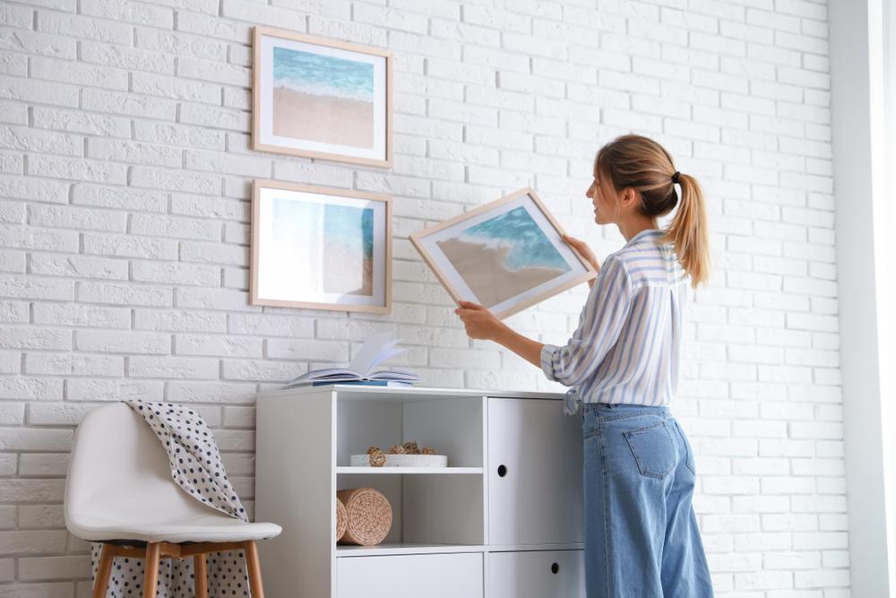 organiza-tus-cuadros-para-renovar-tu casa