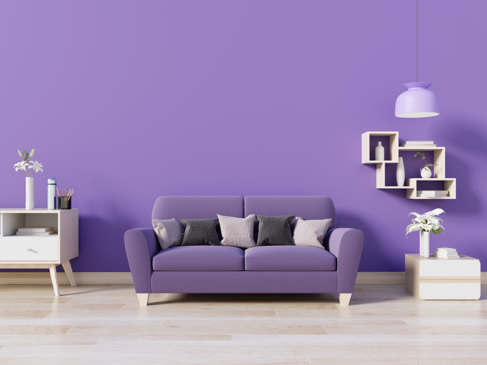 significado-color-purpura-para-tu-sala