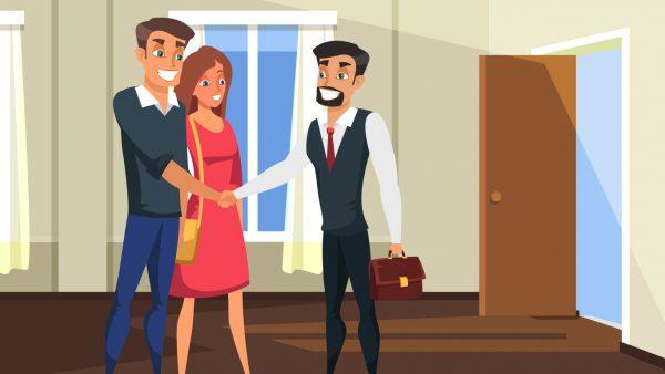 seguridad-proteccion-del-agente-inmobiliario