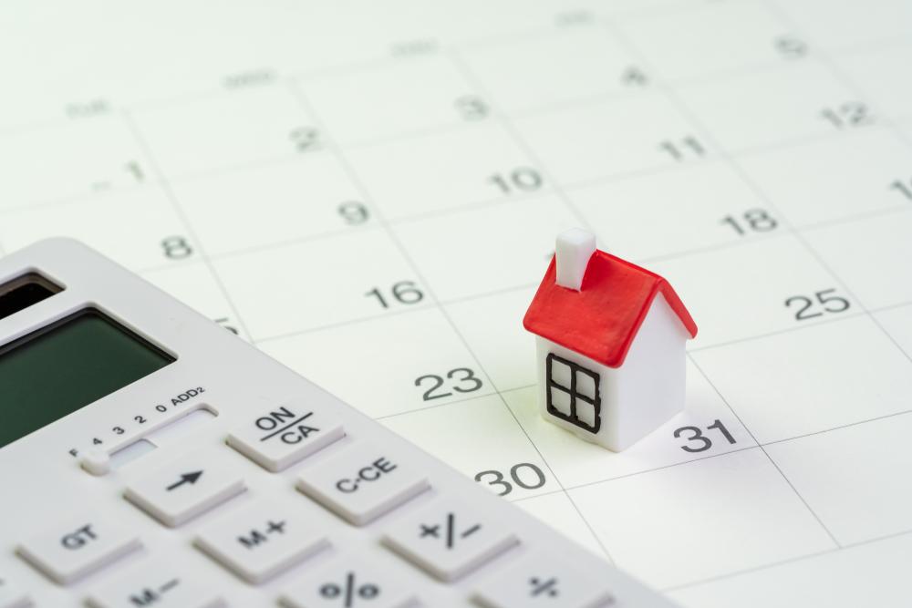 agenda-inmobiliaria