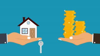 subsidios para la compra de vivienda