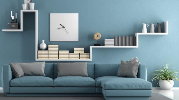sala-con-muebles-multifuncionales