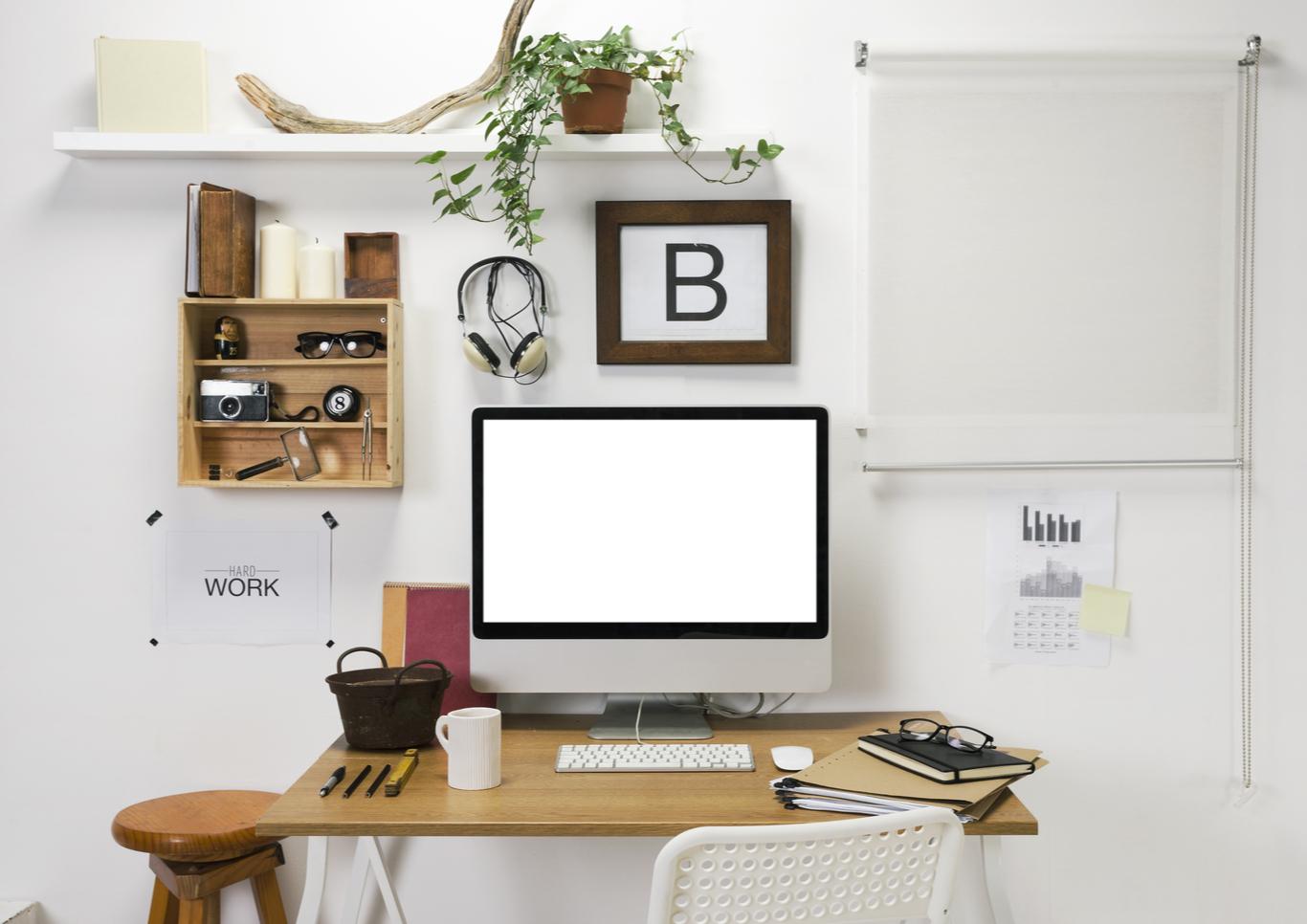 repisas-para-escritorio