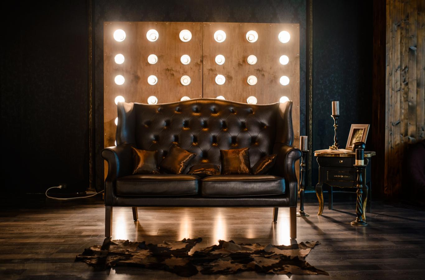 mueble-victoriano-al-estilo-rockero