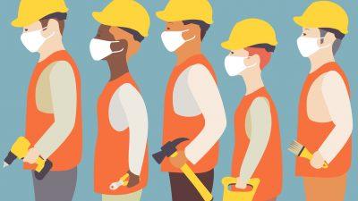 trabajadores-en-remodelacion-en-epoca-de-covid-19