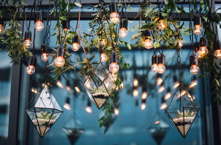 guirnaldas-de-luces-en-terraza