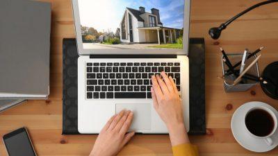 anuncios clasificados en línea
