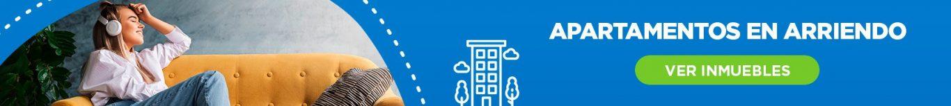 Banner header (desktop) -Apartamentos en arriendo