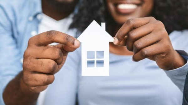 Venta de vivienda nueva
