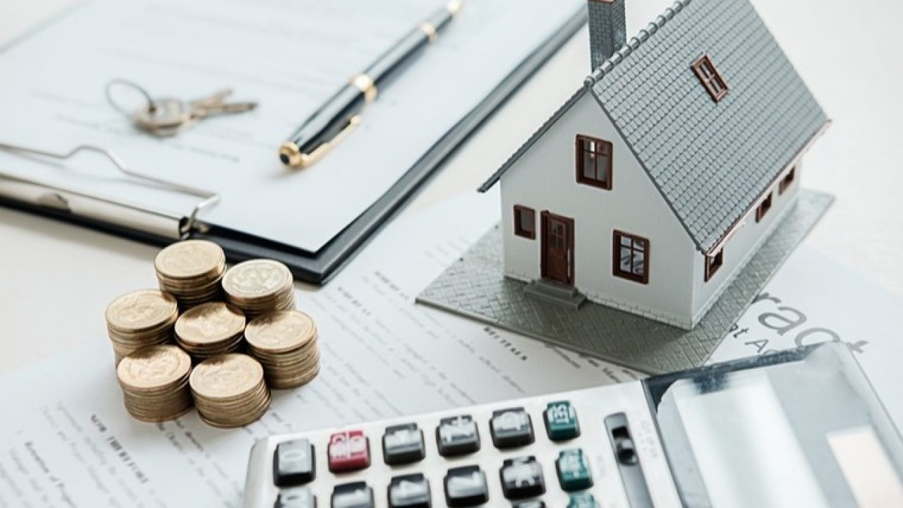 Compra vivienda pagando arriendo   Ciencuadras