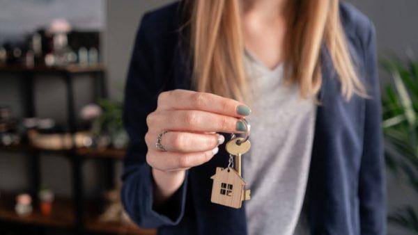 Estrena-casa-busca-proyectos-de-vivienda