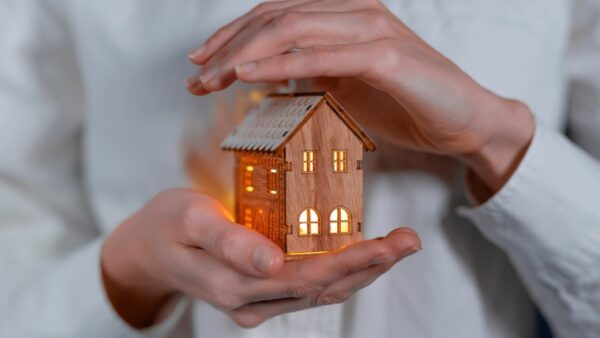 Protege-tu-casa-nueva-con-un-seguro-de-hogar