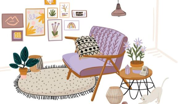 40 cosas que debes sacar de tu casa en el 2021