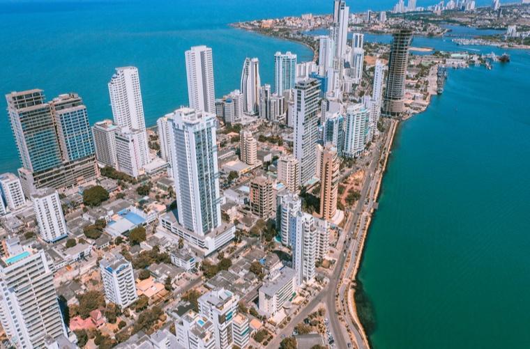 Cómo comprar vivienda desde el exterior