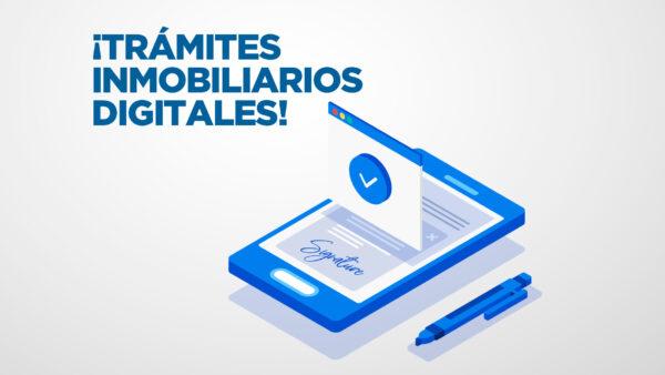 servicios-notariales-inmobiliarios-en-linea
