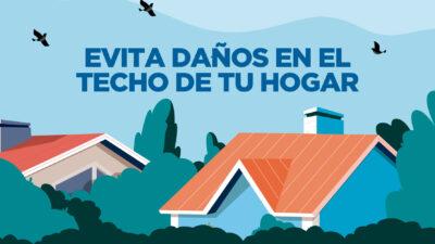 protege-el-techo-de-tu-casa