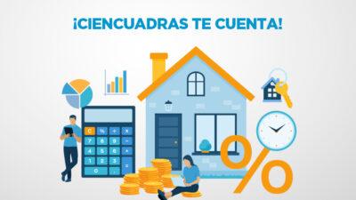 Impuesto predial Bogotá 2021
