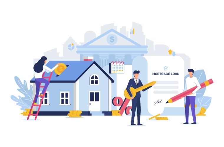 Subsidios de vivienda en Colombia