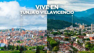 Vivienda-en-Villavicencio-y-Tunja