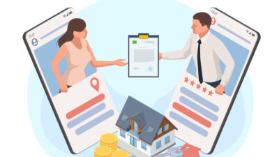 Consejos para arrendar un inmueble