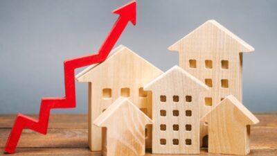 El-Libertador-Rent-Index-arrendamientos-en-mayo