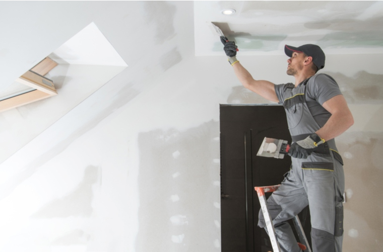 remodelar vivienda en obra gris