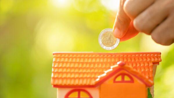 ahorrar-para-la-cuota-inicial-de-vivienda