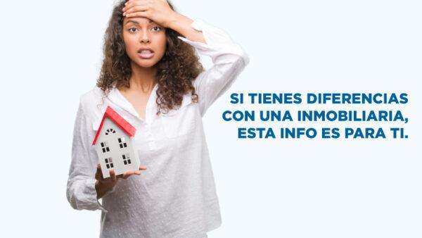 Quién vigila a las inmobiliarias en Colombia